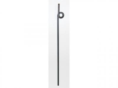 Art.Nr.0159 - Fw.Beine Ø4.5mm/Haupt./lang