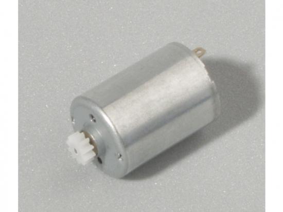 Art.Nr.0654 - Motor Ø17mm / EL-12GS/EL-15